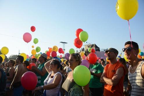 462e8-6balloons