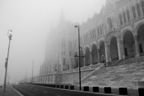 01334-fog5