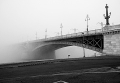 5eb67-fog3