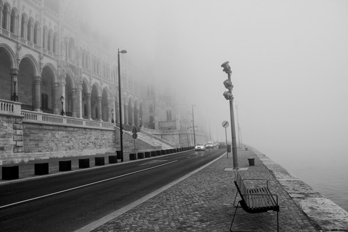 9e383-fog4
