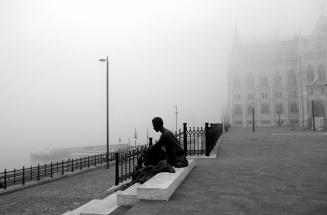 a85eb-fog6