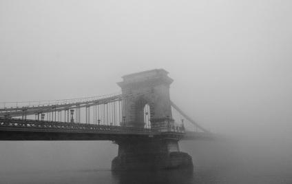 d8489-fog9