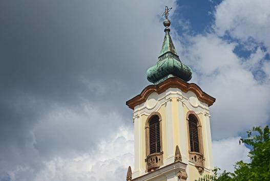 Szentendre 2015