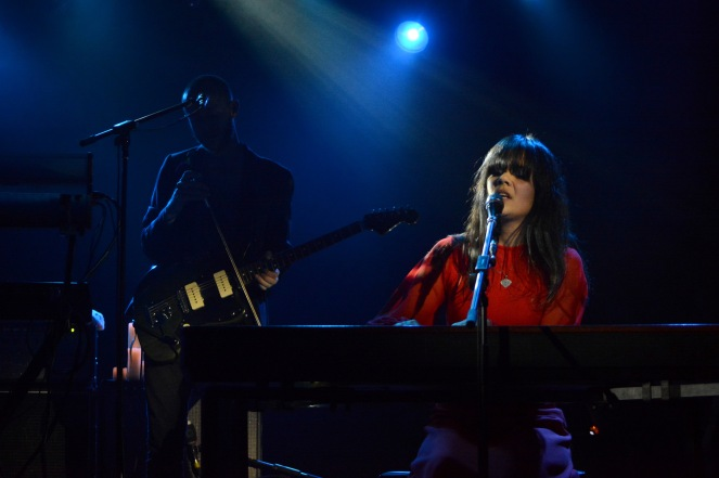bat-for-lashes-6