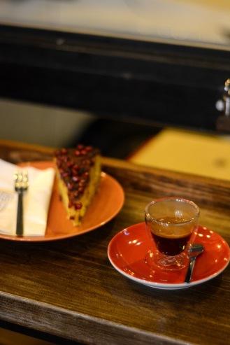 London Coffee Society