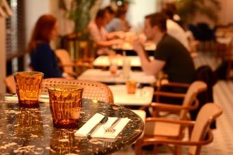 Grand Café Liberté
