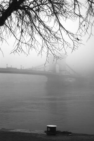 Chain Bridge
