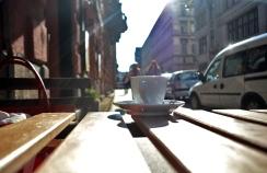 Espresso Embassy