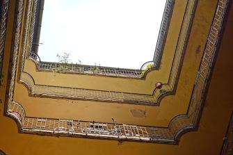 Szilágyi Dezső square 4