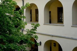 Batthyány square 4