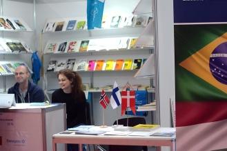 24th Budapest International Book Festival