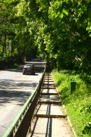 Kiscelli street