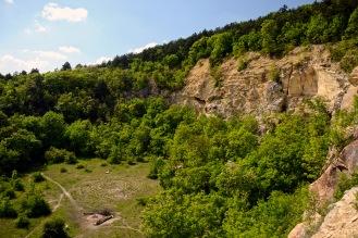 Mátyás-hegy