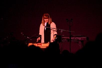 Musica Moralia@Akvárium