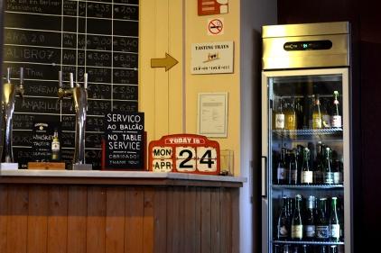 Cerveteca Lisboa