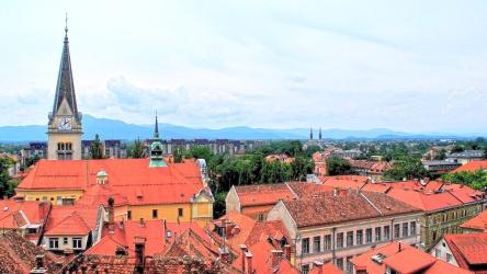 Ljubljana 2011
