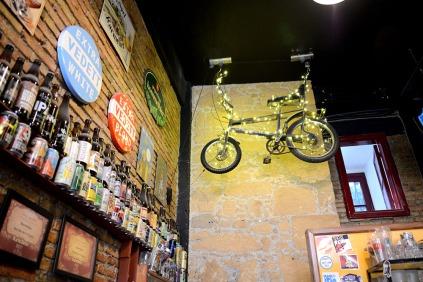 BrewFellas, Nicosia