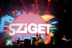 Mac DeMarco at Sziget 2017