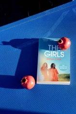 Emma Cline- The Girls