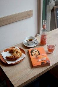 Johan Cruyff- Driblingul meu (My Turn)