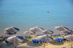 Zakynthos- Porto Roma beach