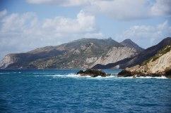 Bay of Laganas