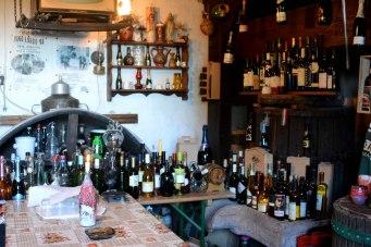 Winery in Etyek