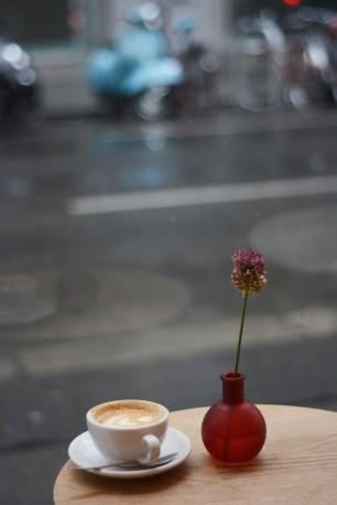 Kaffemik Vienna