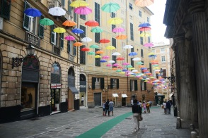 Genova
