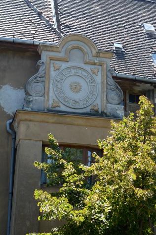 Wekerletelep-Kós Károly Square