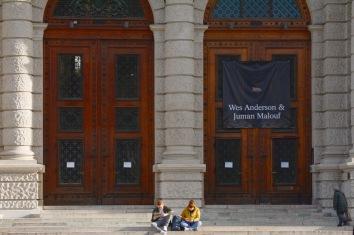 Vienna- Kunsthistorisches Museum