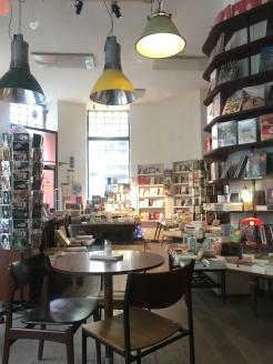 Café Phil