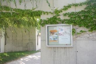 Donaupark, Vienna