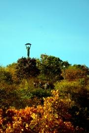 Gellért Hill