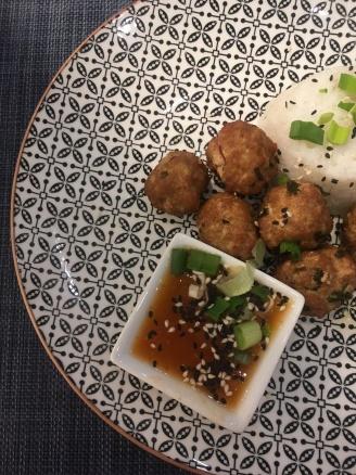 Nissara's- Thai restaurant in Arad