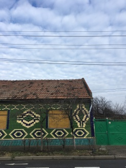 Tiles are love