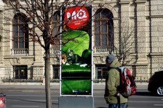 Vienna-Museumsquartier