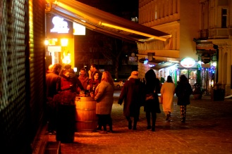 Vienna- AmmutsØn Craft Beer Dive