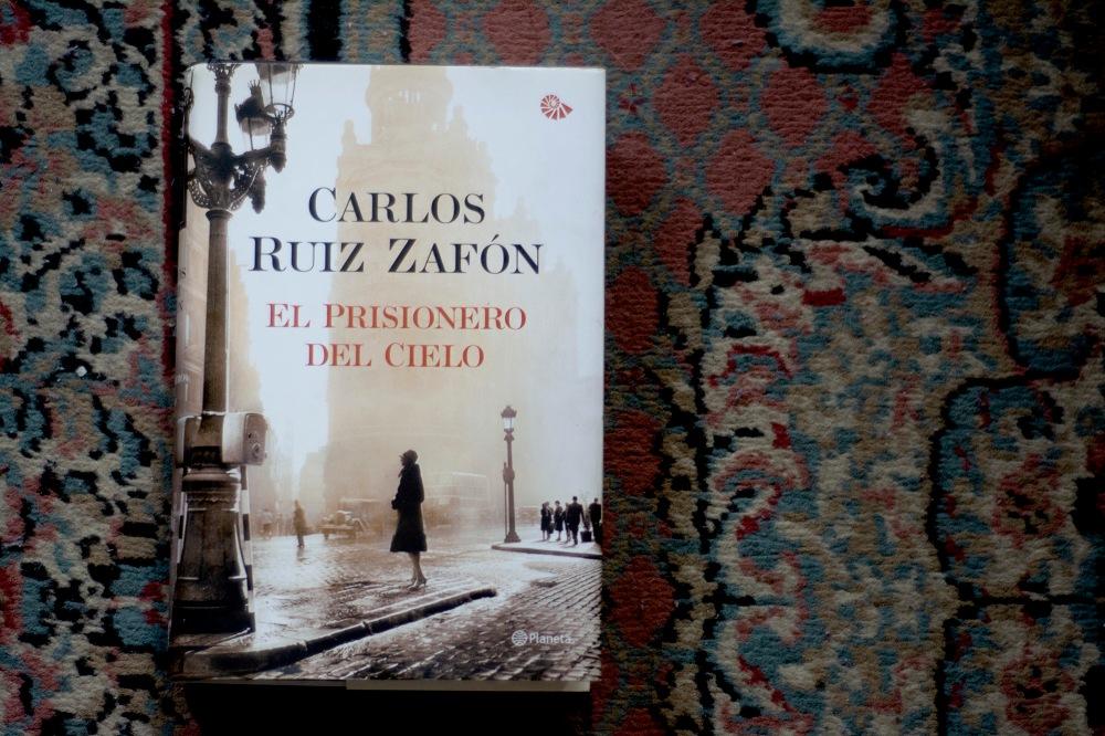 books-barcelona