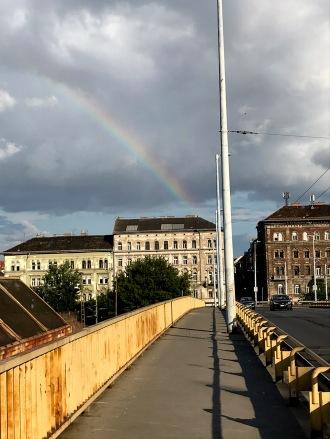 Ferdinand Bridge